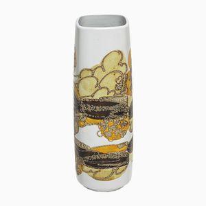 Vase par Ellen Malmer pour Royal Copenhagen, 1970s