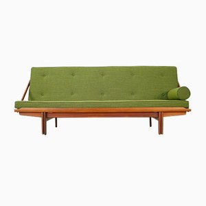 Daybed by Poul M. Volther for Frem Røjle, 1960s