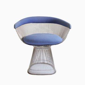 Vintage Stuhl von Warren Platner für Knoll, 1960er