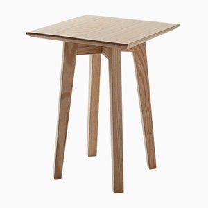 350 + Couchtisch von Mandie Beuzeval für Beuzeval Furniture