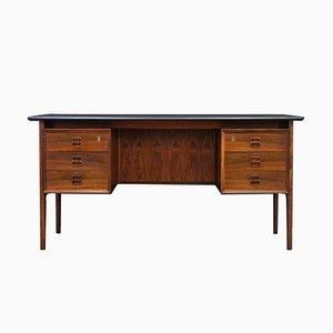 Bureau Vintage par Arne Vodder, Danemark