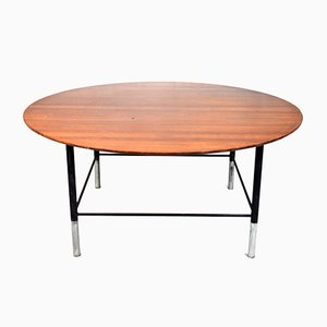 Table Basse, Italie, 1960s