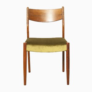 Dining Chair by Cees Braakman for Pastoe, 1950s