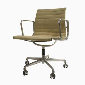 Sedia da scrivania di Charles & Ray Eames per Herman Miller, anni '70