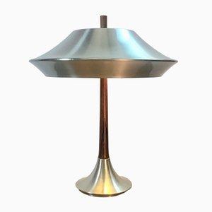 Lampe de Bureau Ambassadør Vintage par Johannes Hammerborg pour Fog & Mørup