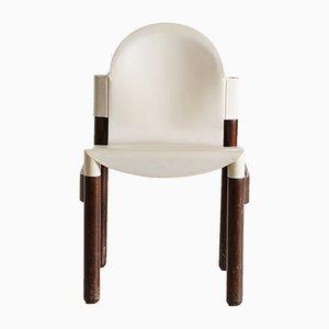 Flex 2000 Stuhl von Gerd Lange für Thonet, 1973