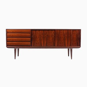 Danish Rosewood Sideboard from Oman Jun, 1960s