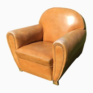 Club Chair, 1920s