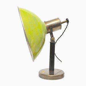Lámpara médica Vitalux de OSRAM, años 30