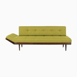 Sofa oder Chaiselongue von Adrian Pearsall, 1960er