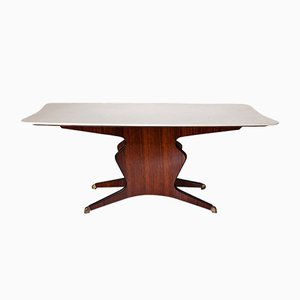 Table de Fratelli Turri, 1940s