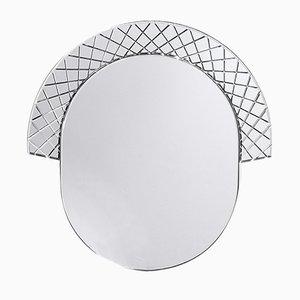 Specchio Elemento UNO di Nikolai Kotlarczyk per Portego