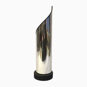 Vintage Stehlampe von Stilnovo, 1970er