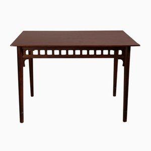 Tavolo antico di Jacob & Josef Kohn
