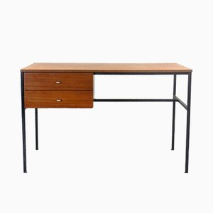 Student Desk by Pierre Guariche for Meurop, 1950s