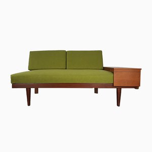 Svanette Daybed by Ingmar Relling for Ekornes Svane, 1960s