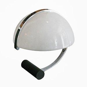 Lampe de Bureau Mid-Century de Stilnovo