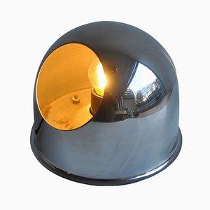 Lampe de Bureau Rotative par Goffredo Reggiani pour Reggiani, 1970s