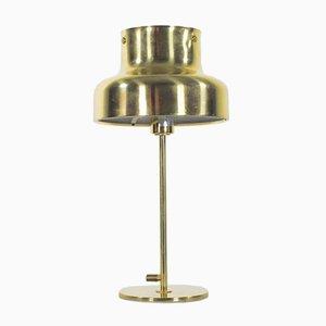 Bumling Tischlampe von Anders Pehrson für Ateljé Lyktan, 1960er