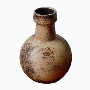 Brutalist Vase from Dumler & Breiden, 1960s