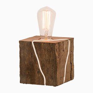 Lámpara de mesa Cape Fox de Blom & Blom