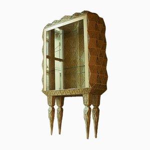 Mueble The Fractal de Jasser van Oort