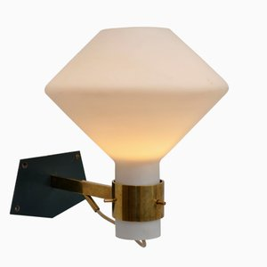 Mid-Century Wall Light from Anvia