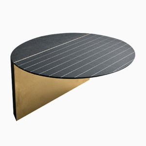 Table Basse Spacco par Duecitti