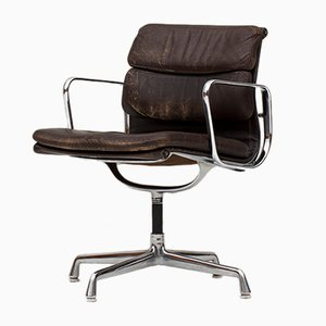 American Desk Chair by Charles & Ray Eames for Vitra, 1960s