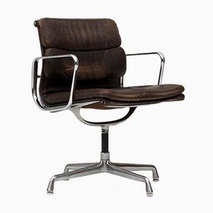 Silla de escritorio de Charles & Ray Eames para Vitra, años 60