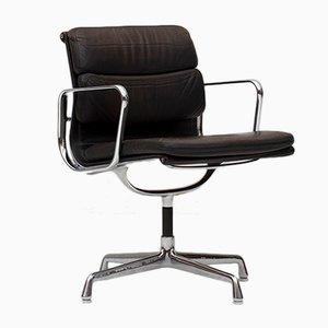 Chaise de Bureau par Charles & Ray Eames pour Vitra, 1960s