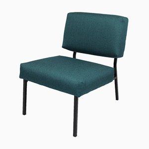 Französischer Stuhl von Pierre Guariche, 1950er