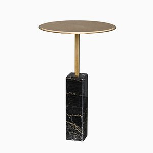 Ferdinando Marble Coffee Table by Tiziana Vittoni Pairazzi for Paira