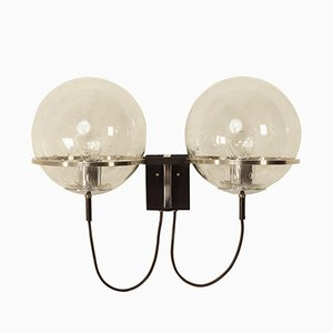 Model C-1726 Wall Lamp by Raak, 1970s