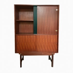 Highboard from Barovero, 1960s