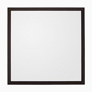 The Square Mirror par Christina Arnoldi pour La Famiglia Collection