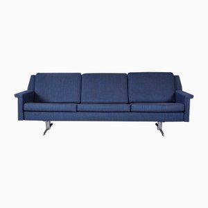 Mid-Century Modern Sofa Bed, 1970s