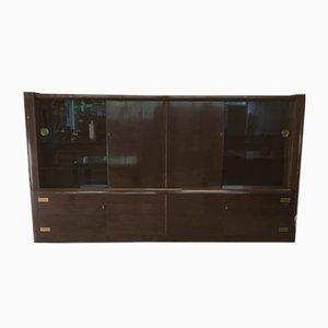 Vintage Sideboard von Bruno Paul für WK Möbel