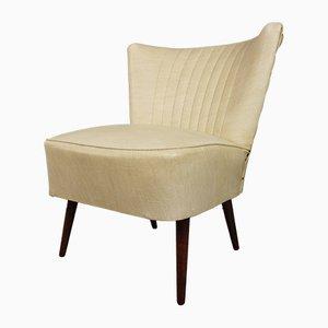 Chaise à Cocktail Vintage