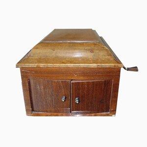 Gramophone Antique