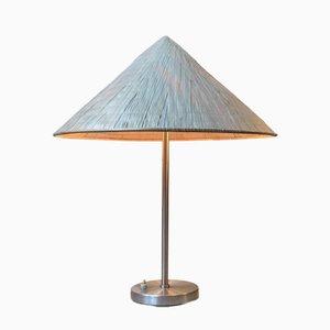Lampe de Bureau Biblia Mid-Century de Lyfa, 1970s