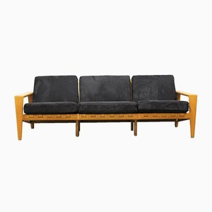 Bodö Sofa by Svante Skogh for AB Hjertquist & Co, 1950s