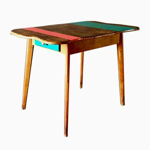 Model 2012 Kitchen Table by Markus Friedrich Staab, 2012