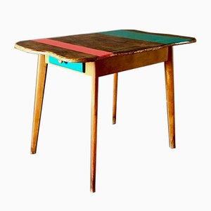 Tavolo da cucina modello 2012 di Markus Friedrich Staab, 2012