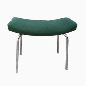 Taureau Model Footstool by Pierre Guariche for Meurop, 1960s
