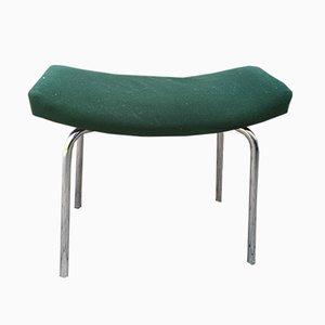 Taureau Model Footstool by Pierre Guariche for Meurop, 1960s