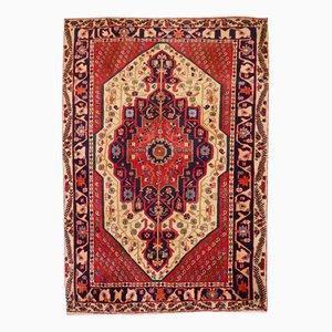 Orientalischer Mid-Century Teppich