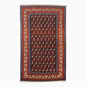 Aerbaidschanischerer Mid-Century Shirvan Teppich