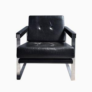 AP72 Easy Chair by Hein Salomonson for AP Originals, 1960s