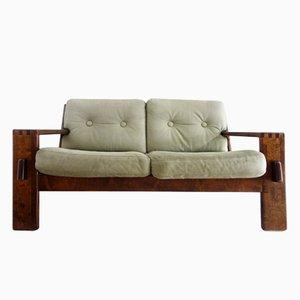 Finnisches Bonanza Sofa von Esko Pajamies für Asko, 1965